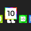 10 es otra vez juego