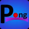 Pong 2 jugadores juego