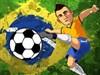 2014 FIFA World Cup Brasil juego