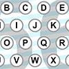26 palabras vs 60 segundos juego