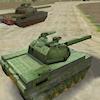 Tanque 3D Racing juego