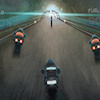 Bicicleta futura 3D Racing juego