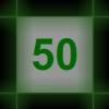 fifty juegos