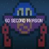 Invasión de 60 segundos juego