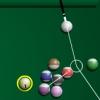 9 Ball Pool Challenge 2 juego