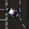911 policía estacionamiento juego
