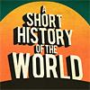 Una historia corta del mundo juego