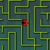 opponent juegos