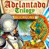 Libro trilogía adelantado juego