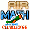 AirMath - desafío de adición juego