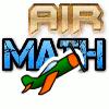 AirMath juego