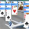 Aeropuerto solitario gratis juego