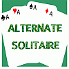 Solitaire alternativo juego
