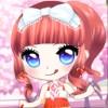 Increíble Lolita dulce juego