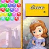 Amuleto Sofia la primera juego