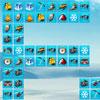 Expedición Antártica Mahjong juego