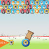 Animales Bubble Shooter juego