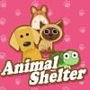 Refugio de animales juego