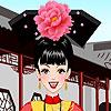 Princesa de Asia juego
