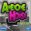 Impresionante casa de Escape juego