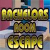 Solteros de Escape juego