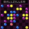 Ballziller juego