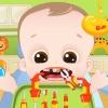 Problemas de dientes juego