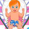 Bebé diversión de Hadley juego
