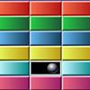 Arkanoid básica juego