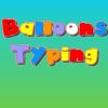 balloon juegos