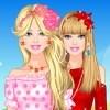 Barbie Spring Break juego