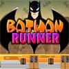 Corredor de Batman juego