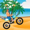Beach Rider juego