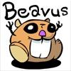 beaver juegos
