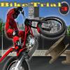 Trial Bike 3 juego
