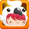 Birdie Hop-Hop juego