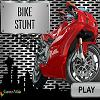 Stunt Bike juego