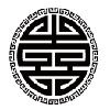 Generador de ilustración blanco negro juego