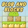BLOB y bloques juego