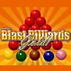 Blast Billiards Gold juego