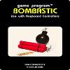 bomb juegos