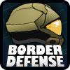 Defensa de la frontera juego
