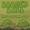 Booger Ball multijugador juego