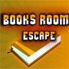 Libros de Escape juego