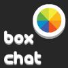 chat Box juego