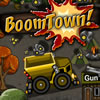 Boom Town juego