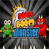 Boom Boom Monster juego