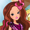 Briar Beauty Makeover juego