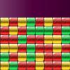 Ladrillos romper II juego