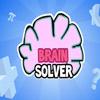 Solver de cerebro juego